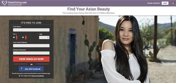 Online Hookups How To Meet Beautiful Girls On Hookup Dating Sites Online Safe