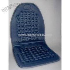Folding Chair For Massage Cushion The Vacant Poem Foam Filled Bubble Seat China
