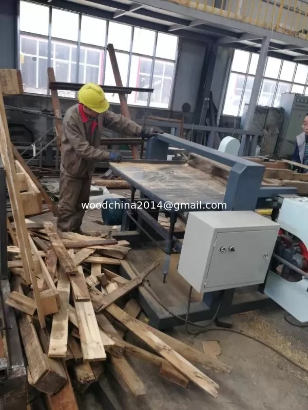Best Sawmill For Sale