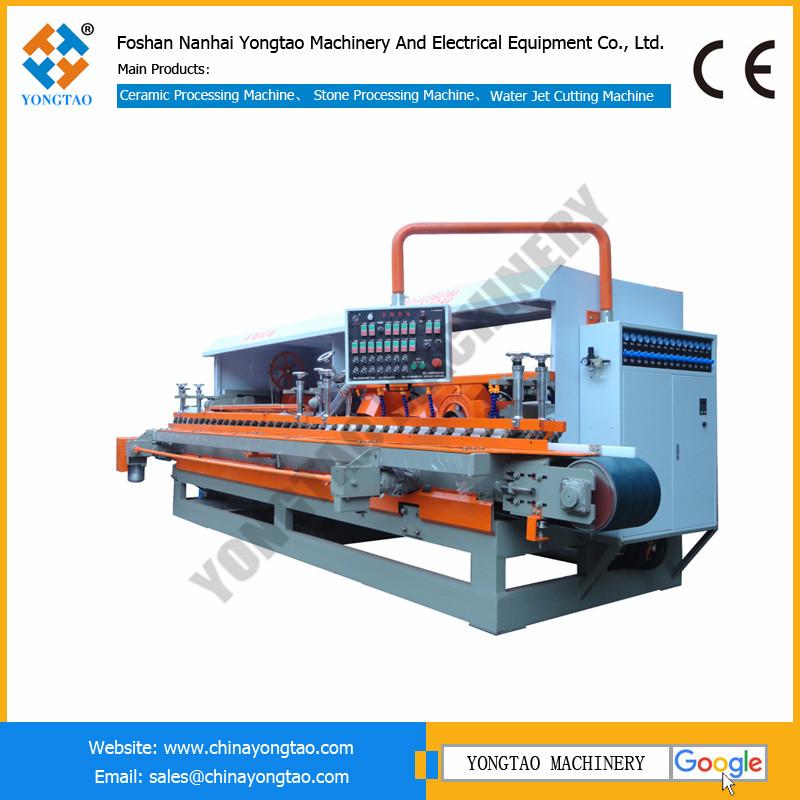 yongtao machinery