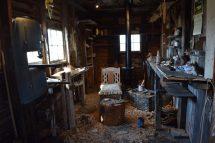 Museum Of Chincoteague Island - Chamber