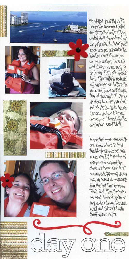 myscraps2008_006_spread.jpg