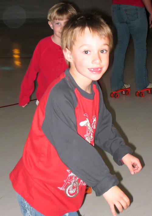 skatinglogan.jpg
