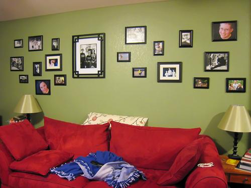 livingroomsm01