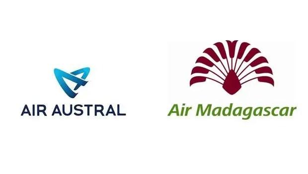 Madagascar et La Réunion s'envolent vers la Chine
