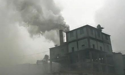 L'administration évolue avec la nouvelle politique environnementale
