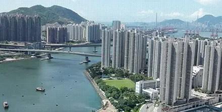 Les Seychelles développent un tourisme de luxe envers les chinois
