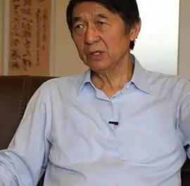 Rendre un hommage concret à M. Wu Jianmin