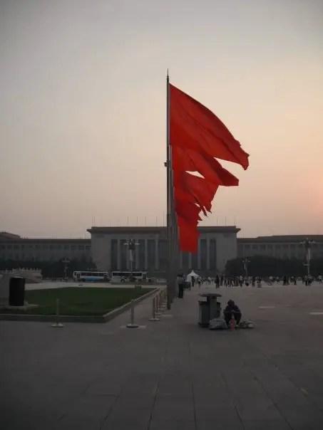 La Chine attire moins les investisseurs