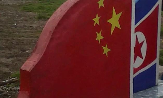 Asie : apaiser les tensions dans la région