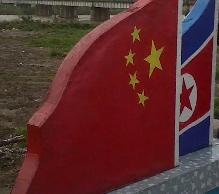 Essai nucléaire nord-coréen : Beijing surveille le taux de radiation