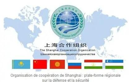 Direction la Serbie, la Pologne et l'Ouzbékistan pour Xi Jinping