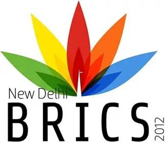 Le groupe BRICS se renforce