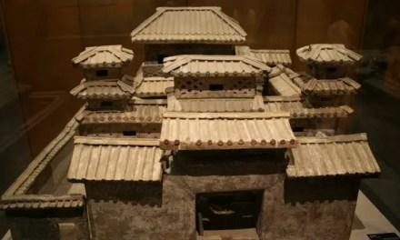 Populariser l'architecture traditionnelle