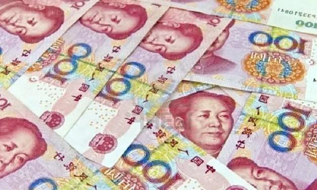 Beijing assure le maintient d'une politique monétaire prudente