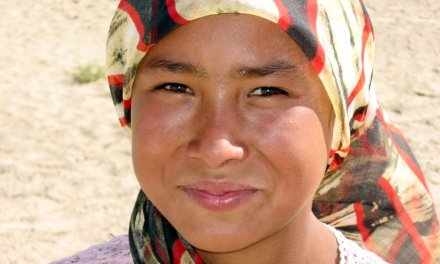 De nouvelles restrictions au Xinjiang