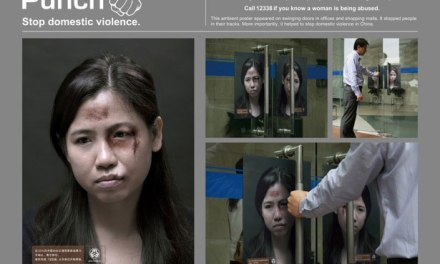 La violence conjugale, un fléau peu considéré