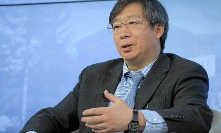 «L'économie chinoise a maintenu une croissance stable»