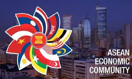 L'ASEAN cajole Beijing