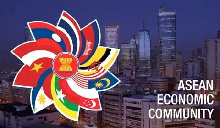 La mer de Chine au cœur du Sommet de l'ASEAN