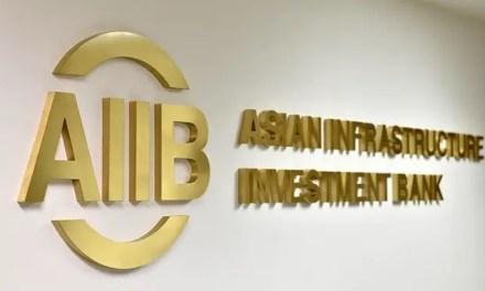 La BAII, au centre d'un désaccord entre Beijing et Taipei