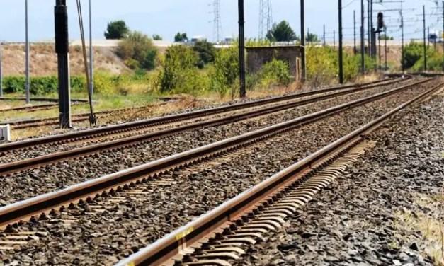 La Chine démarre les travaux de réhabilitation de la ligne ferroviaire nigériane