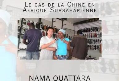 Chinafrique : permettre un développement durable du continent africain