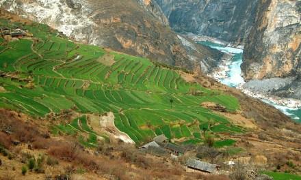 Le pays célèbre son patrimoine culturel et naturel