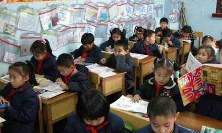 Les enseignants doivent éviter les comportements immoraux