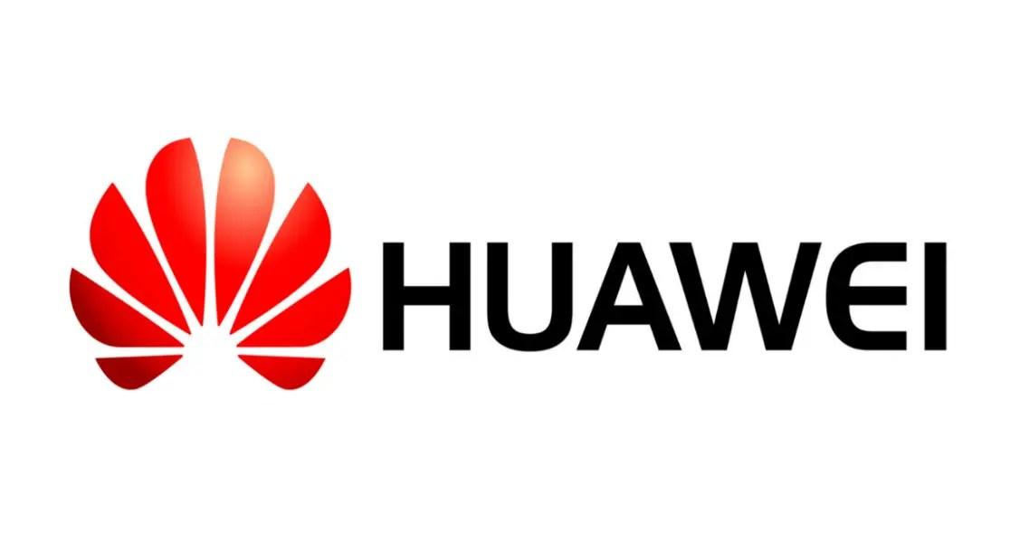 Arrestation au Canada d'une responsable de Huawei