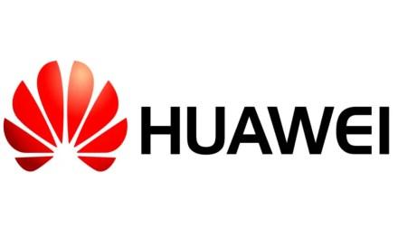 La Chine reste n°1 des demandes de brevet