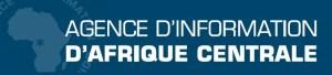 logo AIDAC
