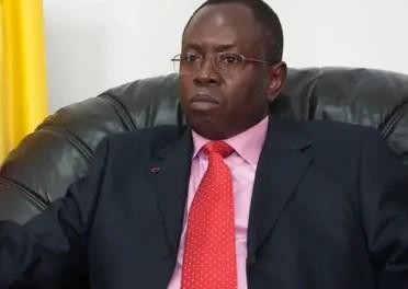 Le Congo est prêt à travailler avec la Chine