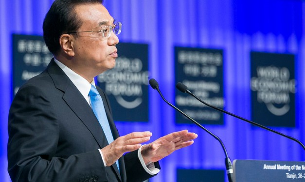 Pas de changement dans le politique monétaire assure Beijing