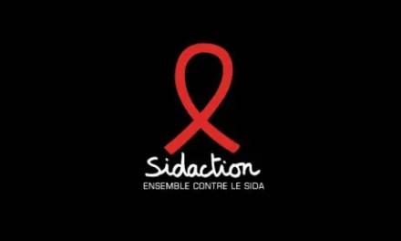 SIDA, des avancées remarquées
