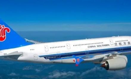 La Réunion attend 500 touristes chinois par semaine