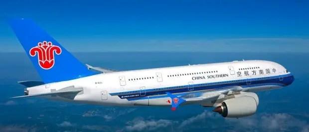 Xiamen Air à la conquête du ciel parisien