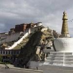 La Chine promet une «stabilité durable et un développement de haute qualité» au Tibet