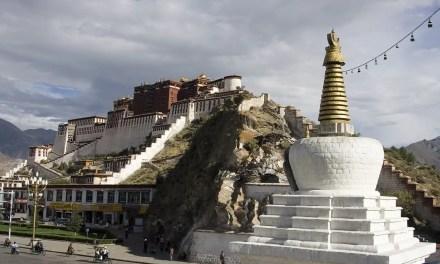 L'e-commerce, nouvel axe de développement du Tibet