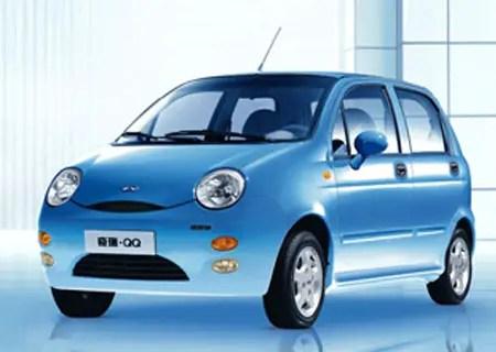 Révision possible du règlement sur la consommation énergétique des véhicules