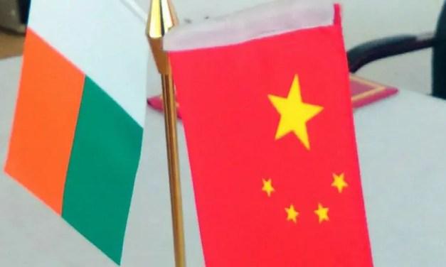 L'ambassade de Chine à Madagascar a organisé son Salon annuel des Médias