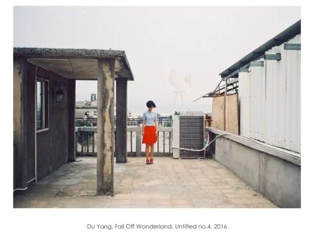 du-yang-photographe