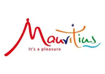 Maurice est une destination «sécurisée» pour les touristes chinois