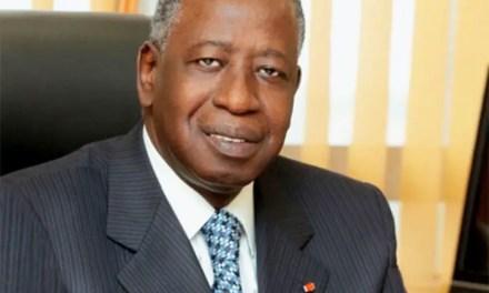 La Cote d'Ivoire prend la Chine comme exemple