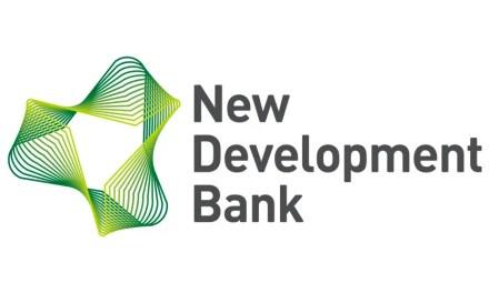 La NBD des BRICS continue sa lancée