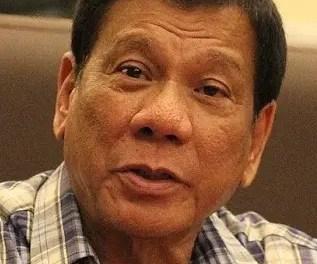 La Chine et les Philippines conviennent d'intensifier leurs échanges