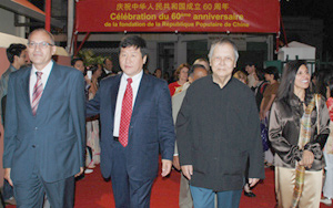 paul-verges-zhang-guobin