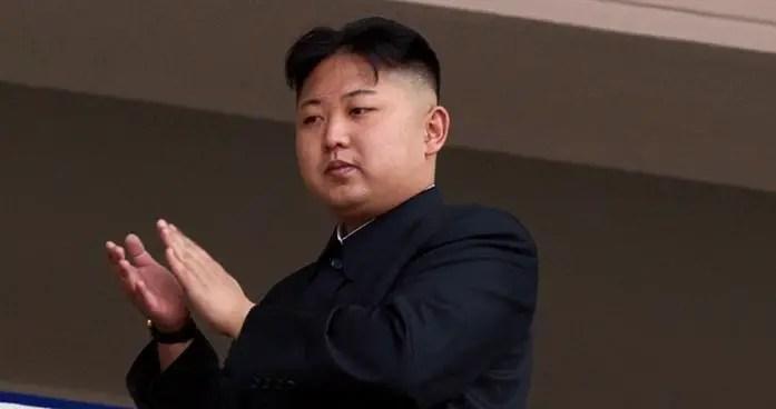 Le sommet Kim-Trump qualifié de «grande portée» par la Chine