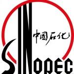 Sinopec fait des recherches sur le pic d'émissions de CO2 et la neutralité carbone