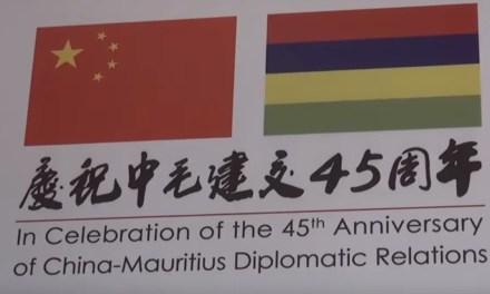 Les noms chinois dans la diaspora